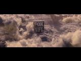 FOX NFL Sunday (FOX 5 HD, 19.11.17)