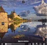 Один из древнейших городов России, Псков до начала XVIII века был важным оборонительным и торговым центром страны.