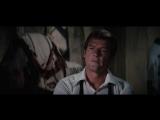 Джеймс Бонд 007 Шпион, который меня любил  James Bond 007 The Spy Who Loved Me (Льюис Гилберт  Lewis Gilbert) 1977, Великобритан