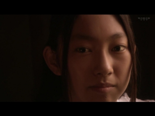 Кошмарный детектив 2 / Akumu tantei 2 (2008) HD 720p