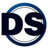 DealSport - спортивная одежда, обувь, аксессуары