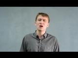 Екатеринбург. Творческие этюды участников кастинга.#kasting#Sevastopol1942#film#Ekaterinburg