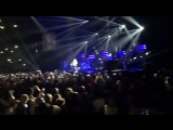 Sting - Fragile (57th &amp 9th tour, Saint-Petersburg)