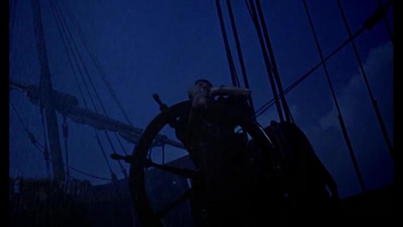 Седьмое путешествие Синбада (1958)