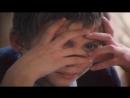Прекрасное далёко (х/ф Гостья из будущего, 1984 г.) на музыку Е. Крылова и слова Ю. Энтина исп.Татьяна Дасковская.