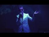 Depeche Mode перепели песню David Bowie - Heroes (Highline Sessions Version)