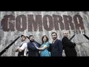 Gomorra S.01 - EP.07