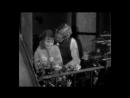 La Chienne Aka Η Σκύλα 1931 Trailer