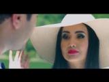Dilafruz Hayitmetova va Yodgor Mirzajonov - Mayli-mayli (Official music video).mp4