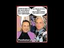 Strade Roby Facchinetti Riccardo Fogli