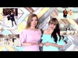 Праздничный эксперт Выпуск №2 ведущие праздничных мероприятий Анна Зеленова и Марина Кононова