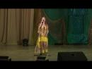 Терещенко Екатерина 11 л Девочка лето А Агафонова