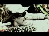 SAK NOEL - LOCA PEOPLE (LA GENTE ESTA MUY LOCA) Official VideoClip