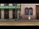 [Adonis] Youjo Senki - 12 SON_Bir Zafer Nasıl Kullanılır