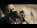 Ангел или Демон, финал испанского сериала. Валерия хилит одержимую и освобождает Натаэля.