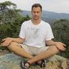 Духовное развитие: Ченнелинг: Медитация: Питание