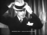 Cab Calloway - Hi De Ho (1934)