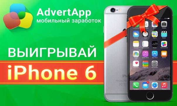 Фото №456280208 со страницы Татьяны Афанасьевой