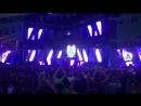 AvB. Armin van Buuren vs. Vini Vici - Great Spirit