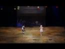 Classical Lolita and Hime Lolita : Классическая лолита, Химэ Лолита — Jurisdictia, Meron Juice — Москва - Oni no Yoru 2017