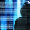 Форум хакеров и программистов