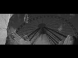 Баста feat. Тати ft. Смоки Мо - Шар