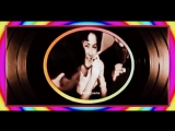 Ретро 60 е - квартет Аккорд - Селена MsAtyana Mitt
