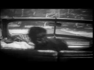 Mack The Producer - Swing Set REMIX (Jurassic 5)