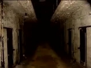 жестокая психоделика 25 кадр
