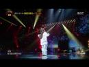 King of Mask Singer 171022 Episode 7