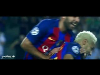 Neymar nice free kick | Fastik | vk.com/nice_football