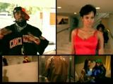 Tony Yayo - I Know You Dont Love Me feat. G-Unit
