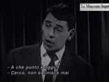 Jacques Brel - La vie