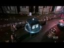 Реальная история научной фантастики 03. Вторжение Invasion The Real History of Science Fiction 2014