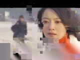 Sad Love Story - Saldaga (SG wannabe) - YouTube_2