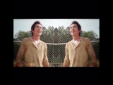 Vines TWD - Rick x Glenn
