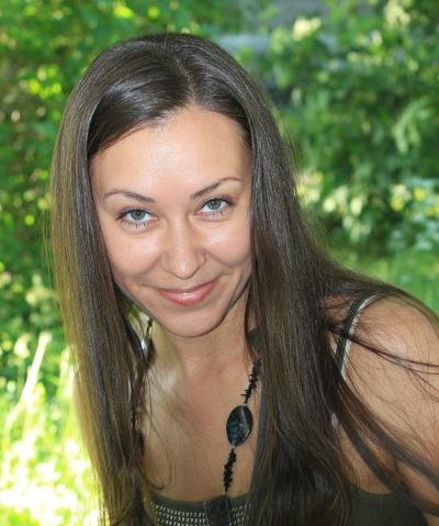 Татьяна Эрбес