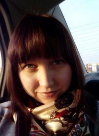 Ольга Колисниченко