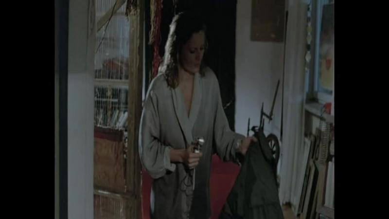 Декалог 06 серия (1989-1991)