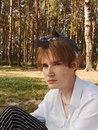 Дмитрий Дмитриев фото #6