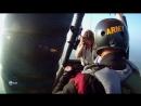 Вокруг света на воздушном шаре Шри Ланка Документальный путешествие 2012