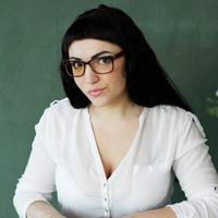 Логотип Астролог БаЦзы-Юлианна Пикушина.ФенШуй. Аюрведа
