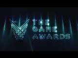 The Game Awards - Live в 4K на YouTube, 8 декабря