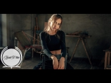 JazzyFunk feat. Rene - I Wanna Know