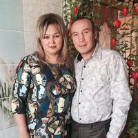Борис Закиров
