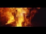Остров доктора Моро / The Island of Dr. Moreau (1996) (Directors Cut) (Ю.Живов) rip by LDE1983