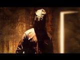 Квест / Escape Room (2017) Russian Teaser Trailer (Тизер / Русский трейлер)