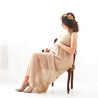 Аренда платья калининград