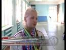 Наши дзюдоисты показали хорошие результаты в г. Сочи, где прошел Международный турнир по дзюдо памяти героя СССР М. Нагуляна