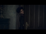 Фильм Анна Каренина. История Вронского (2017 - Трейлер)